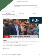 tráfico de órganos en Noticias _ .pdf
