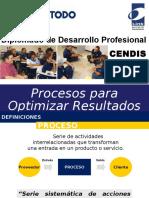 procesoscendisparticipantes-100601152659-phpapp02.pptx