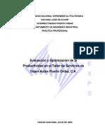 evaluacion-y-optimizacion-productividad-taller-servicios-sapo-ca.pdf