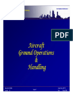 Chapter 3 Ground Handling and Safety [Compatibility Mode]