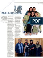Marduwati - TIADA LAGI AIR MATA KECEWA (Page 2)
