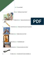 Accusatif - articles indéfinis - Test interactif exercice anglais.pdf
