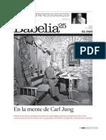 En La Mente de Carl Jung