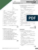 EF3e_elem_endtest_a.pdf