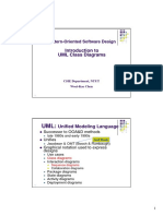 Intro2UML.pdf