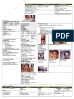 59437470-Examination-of-Thyroid-Gland.docx