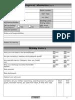 Pg5-Vfd Member App Pg4