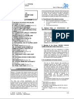Ateneo 2011 Political Law (National Economy and Patrimony).pdf