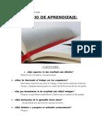 Diario Movimiento Obrero