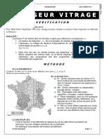 59 - Epaisseur de vitrage 2013.pdf
