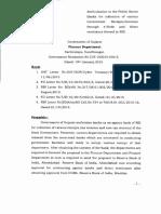 Z_1979_19-Jan-2016_17.pdf