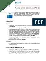 Acido_acetil_salicilico.pdf