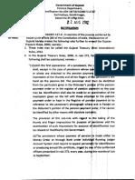 Z_1366_22-Aug-2012_14.pdf