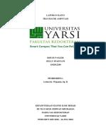 327171483-Case-Report-Traumatik-Amputasi.pdf