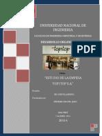 topy top.pdf