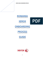 Romania - Xerox Global Onboarding Process Guide.pdf