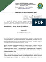 2013119154234593instrucao_normativa_n°_01_2013_-_progressao_parcial