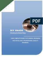 DIY_SHADE_E-Book.pdf