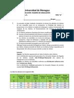 solucion-del-examen-de-simulacic3b3n-tipo-a1.pdf