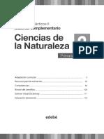 Recursos CCNN2