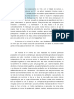 História Diplomática de Portugal (Vol. I)