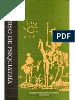 251885939-Curso-de-Psiquiatria-Honorio-Delgado.pdf