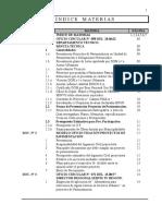 Guía Para Ejecución de Proyectos de Pavimentación (Archivo Nº2)
