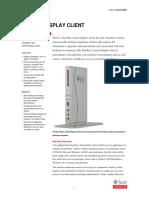 fedf.pdf
