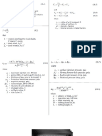 Formula sheet.pptx