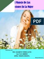 El Manejo De Las Emociones En La Mujer-ALUMNO.pdf