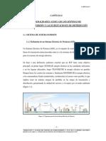 Documento - Capitulo1 Modelacion y Analisis Del Sistema de Subtransmision a 69KV de EEROSA Utilizando GIS