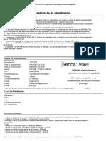Requerimento (2).pdf