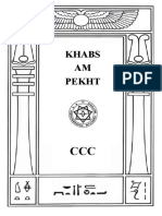 Liber300 - Khaps Am Pekht