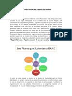 Elementos basales del Proyecto Piscicultura.docx