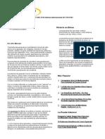 Los Muchos Beneficios de la Guayaba.pdf