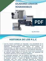 Documento - Automatizacionn Industrial Conceptos Basicos.pdf