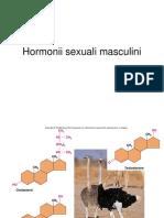 Hormoni-6-Testosteron +Hormoni-tisulari-2015.pdf