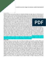 Secuencias clínicas del análisis de un niño de cinco años.docx