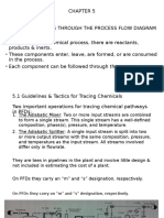 CHAPTER 5 -Tracing Chemicals Tru PFD