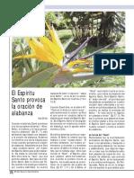 Oración de Alabanza.pdf
