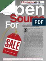 OpenSource_InformationWeek