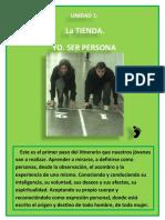 Contenidos1.0_educador