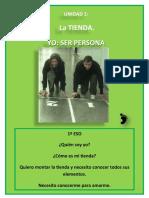 Encuentro Ficha1.1 Educador