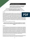 303-1042-1-PB.pdf