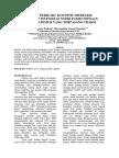 333-952-1-PB_2.pdf