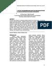 331-303-1-PB.pdf