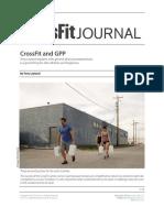 CFJ_GPP_Leyland_FINAL.pdf