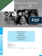 1 PREESCOLAR 4 AÑOS.pdf