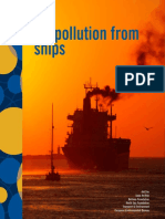 111128 Air Pollution From Ships New Nov-11(3)