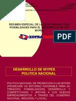 Exposición MYPES v300.ppt